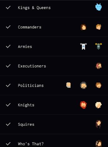 Façam suas apostas! O bolão de Game of Thrones (Throne Fantasy)