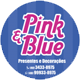 PARCEIROS-pink-and-blue
